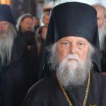 Венедикт Пеньков