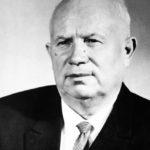 Почему Хрущев ушел в отставку?
