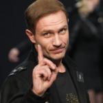Роман Костомаров