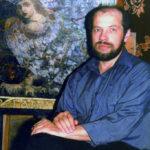 Виктор Корольков