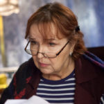 Тамара Сёмина