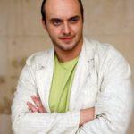 Максим Щеголев